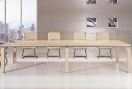 """Well Known Dionara 56"""" L Breakroom Tables With Regard To Conference Tables Archives – Marcus Office (View 7 of 25)"""