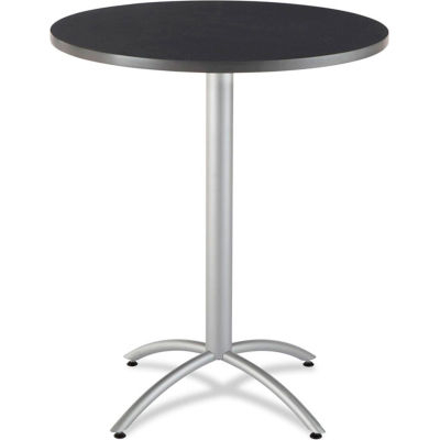 Well Known Mode Round Breakroom Tables Throughout Tables (View 5 of 25)