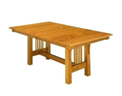 Well Known Outdoor Trestle Table – Google Search (with Images Throughout Alexxia 38'' Trestle Dining Tables (View 16 of 25)