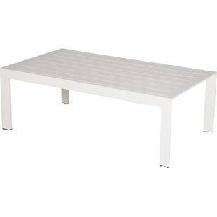 Well Known Patio Tables (View 16 of 25)
