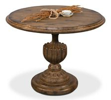 Well Known Pine Dining Tables For Sale (View 17 of 25)