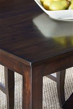 Well Known Standard Furniture Larkin 6 Piece Dining Table Set With Intended For Larkin (View 2 of 25)