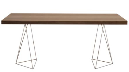 """Well Known Zahara Table – 63"""" Within Bekasi 63'' Dining Tables (View 9 of 25)"""