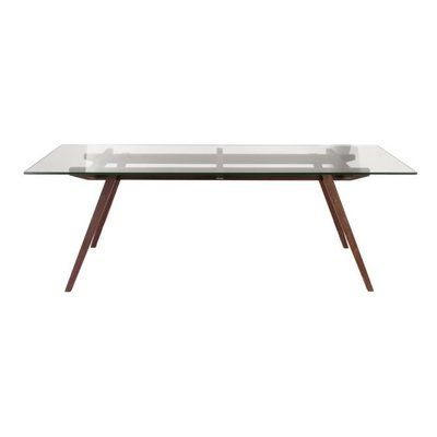 Well Liked Bloomsbury Market Fleener Dining Table (View 12 of 25)