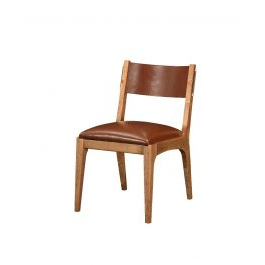 Well Liked Bobby Berk Jens Side Chaira.r.t (View 14 of 25)