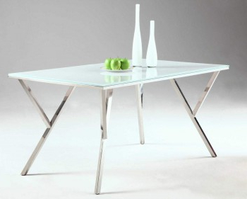 Well Liked Exclusive Kitchen Dining Tables And Suits In Many With Akitomo (View 7 of 25)