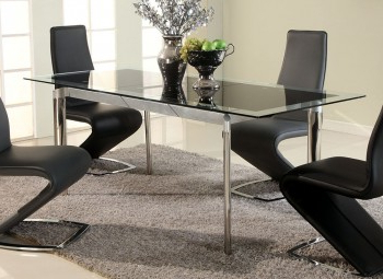 Widely Used Exclusive Kitchen Dining Tables And Suits In Many With Regard To Isak (View 19 of 25)