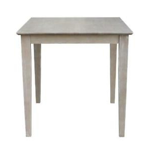 Widely Used Kitchen Dining Table 30 In (View 4 of 25)