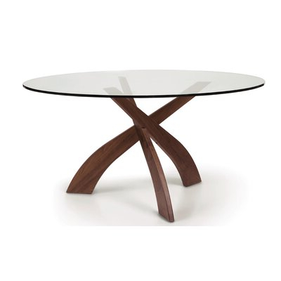 Widely Used Mcloughlin Dining Tables Regarding Modern Kitchen + Dining Tables (View 20 of 25)