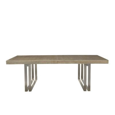 Widely Used Mosaic Dining Table In (View 10 of 25)