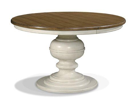 Widely Used Round Dining Table Main Image (View 22 of 25)