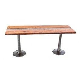 Wood Planks, Pine Wood, Vintage (View 5 of 25)