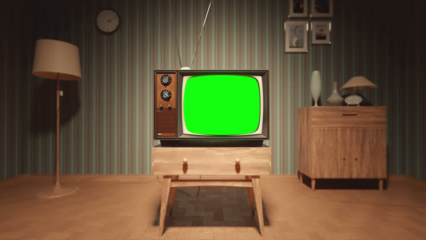 """[%01547 Authentic Static On Old Stock Footage Video (100% Regarding Most Popular Casey May Tv Stands For Tvs Up To 70"""" casey May Tv Stands For Tvs Up To 70"""" Within 2018 01547 Authentic Static On Old Stock Footage Video (100% 2018 Casey May Tv Stands For Tvs Up To 70"""" Within 01547 Authentic Static On Old Stock Footage Video (100% widely Used 01547 Authentic Static On Old Stock Footage Video (100% With Casey May Tv Stands For Tvs Up To 70""""%] (View 23 of 25)"""