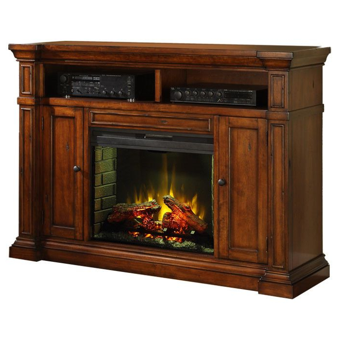 """2017 Berkshire Solid Wood Tv Stand For Tvs Up To 65"""" With With Giltner Solid Wood Tv Stands For Tvs Up To 65"""" (View 21 of 25)"""