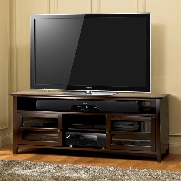 """2017 Bustillos Tv Stands For Tvs Up To 85"""" For Pin On Living Room (View 16 of 25)"""