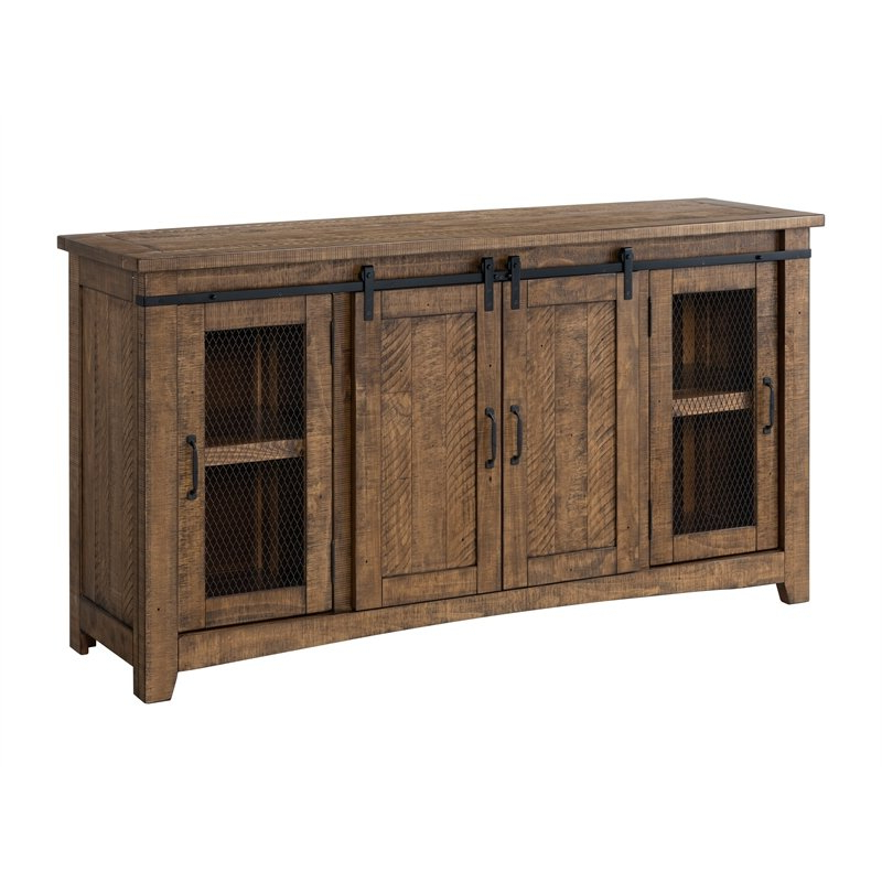 2017 Solid Mahogany Tv Stands And Tv Stands In Mahogany (View 7 of 10)