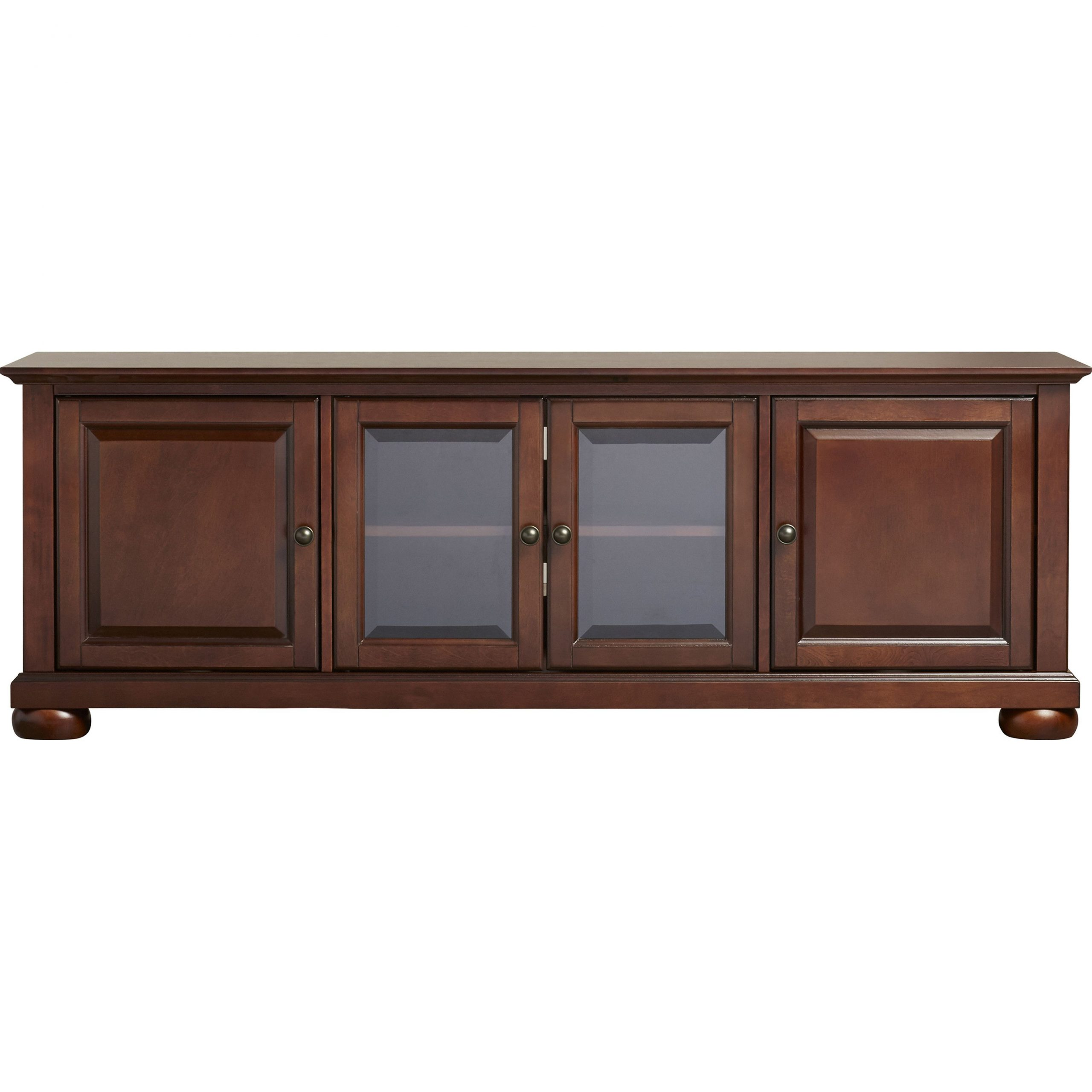 """2017 Sunbury Tv Stands For Tvs Up To 65"""" Within Sunbury Tv Stand For Tvs Up To 65 Inches (View 11 of 25)"""