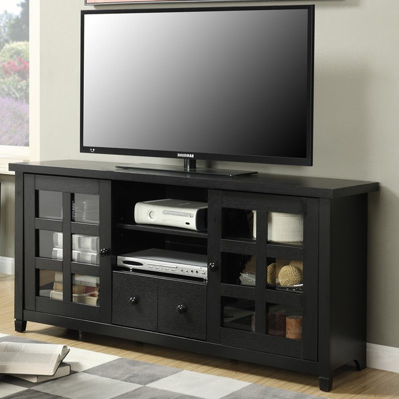 """[%2017 Wayfair Friends And Family Sale: Up To 70% Furniture Throughout Current Casey May Tv Stands For Tvs Up To 70"""" casey May Tv Stands For Tvs Up To 70"""" Pertaining To Most Up To Date 2017 Wayfair Friends And Family Sale: Up To 70% Furniture widely Used Casey May Tv Stands For Tvs Up To 70"""" Pertaining To 2017 Wayfair Friends And Family Sale: Up To 70% Furniture 2018 2017 Wayfair Friends And Family Sale: Up To 70% Furniture Inside Casey May Tv Stands For Tvs Up To 70""""%] (View 7 of 25)"""