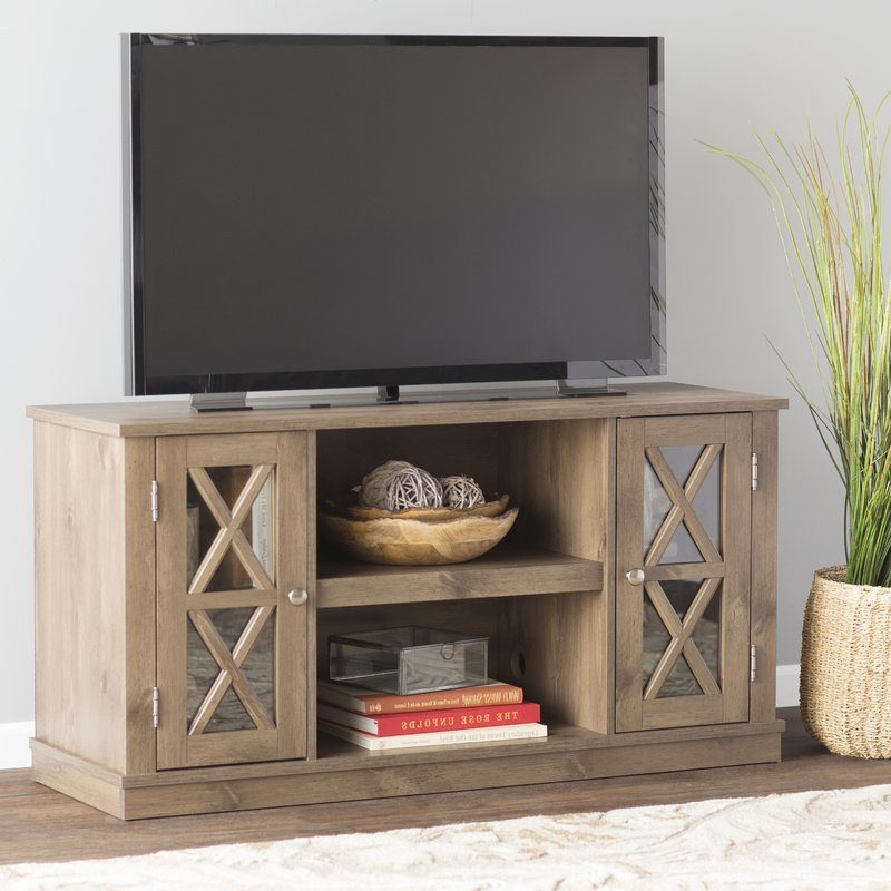 """[%2017 Wayfair Friends And Family Sale: Up To 70% Furniture With Widely Used Casey May Tv Stands For Tvs Up To 70"""" casey May Tv Stands For Tvs Up To 70"""" Inside Recent 2017 Wayfair Friends And Family Sale: Up To 70% Furniture recent Casey May Tv Stands For Tvs Up To 70"""" Inside 2017 Wayfair Friends And Family Sale: Up To 70% Furniture most Recent 2017 Wayfair Friends And Family Sale: Up To 70% Furniture In Casey May Tv Stands For Tvs Up To 70""""%] (View 12 of 25)"""