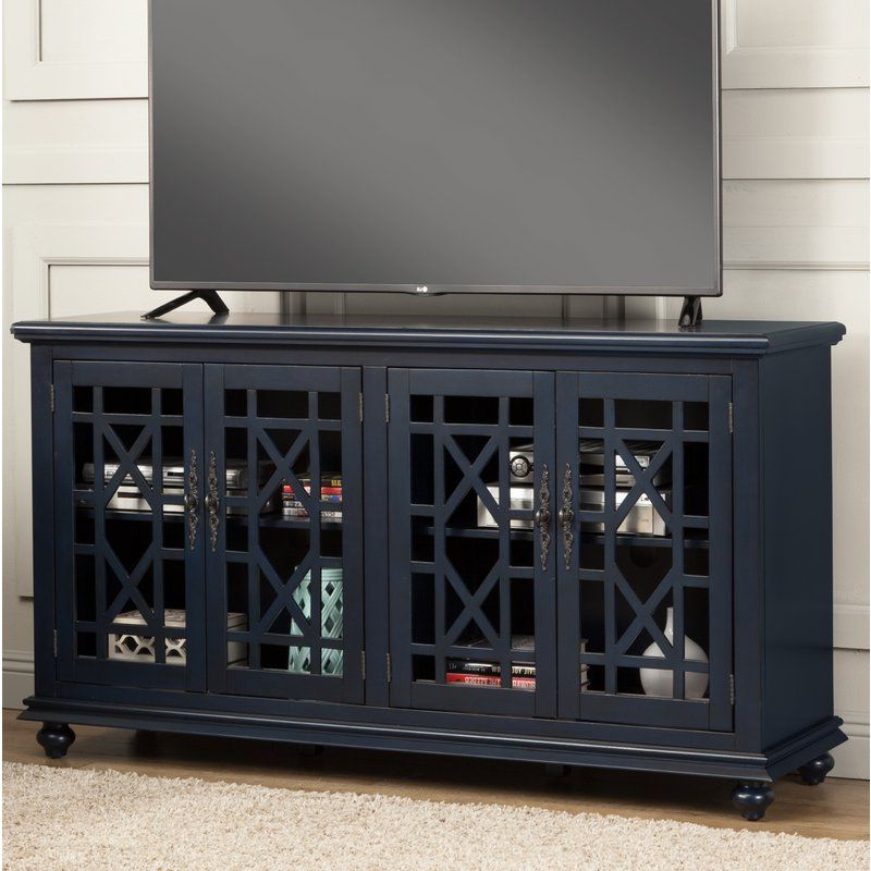 """2018 Lorraine Tv Stands For Tvs Up To 70"""" Intended For Mainor Tv Stand For Tvs Up To 70"""" (View 21 of 25)"""