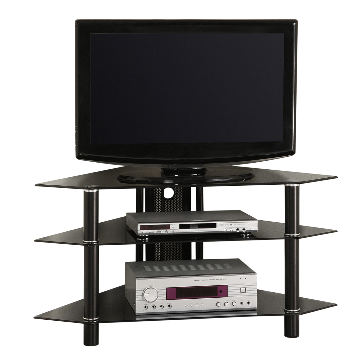 """48 Inch Tv Stand In Tv Stands Pertaining To 2018 Antea Tv Stands For Tvs Up To 48"""" (View 13 of 25)"""