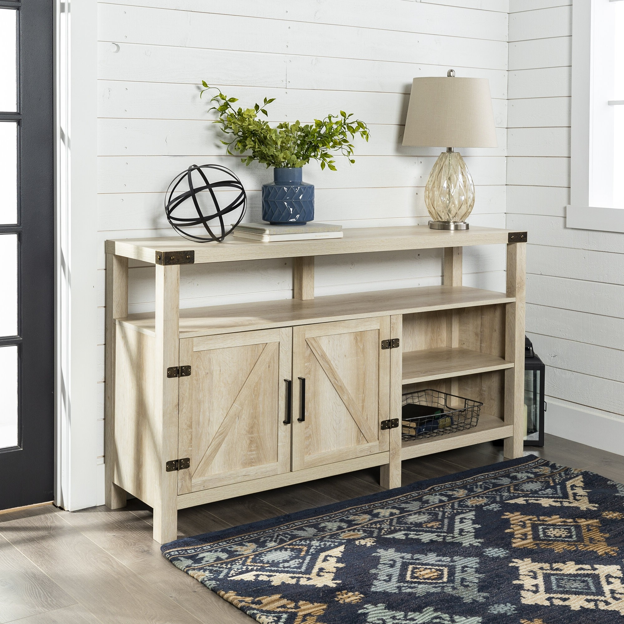 """7 Best 65 Inch Tv Stands You Will Love – Foter In Current Grenier Tv Stands For Tvs Up To 65"""" (View 20 of 25)"""