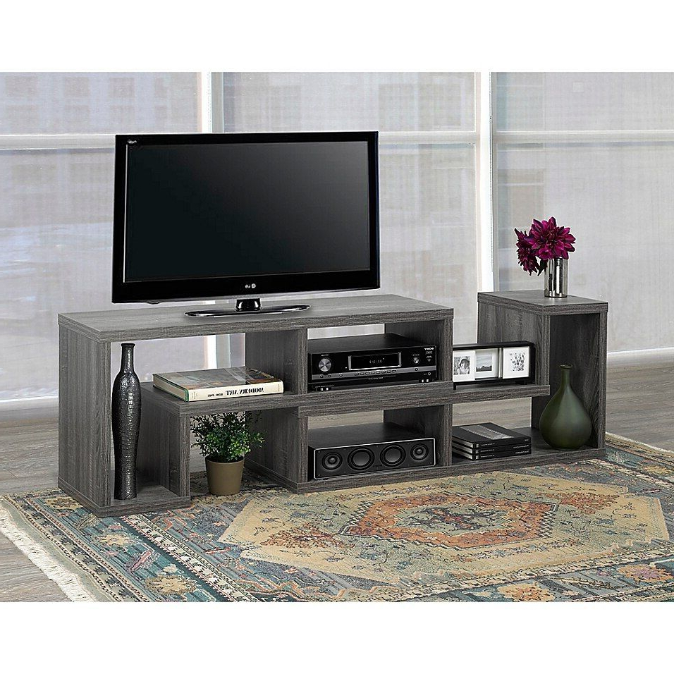 [%70 Inch Tv Stand Walmart | [+] Freedom In Popular Mainstays 3 Door Tv Stands Console In Multiple Colors|mainstays 3 Door Tv Stands Console In Multiple Colors Pertaining To Fashionable 70 Inch Tv Stand Walmart | [+] Freedom|fashionable Mainstays 3 Door Tv Stands Console In Multiple Colors Inside 70 Inch Tv Stand Walmart | [+] Freedom|well Liked 70 Inch Tv Stand Walmart | [+] Freedom Pertaining To Mainstays 3 Door Tv Stands Console In Multiple Colors%] (View 6 of 10)