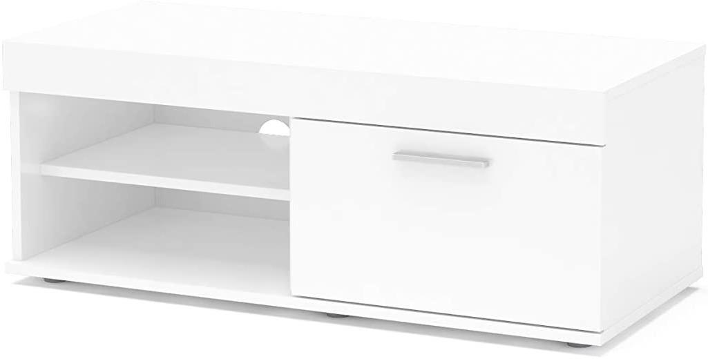 Minimalist Edgeware Small Tv Stands (View 3 of 6)