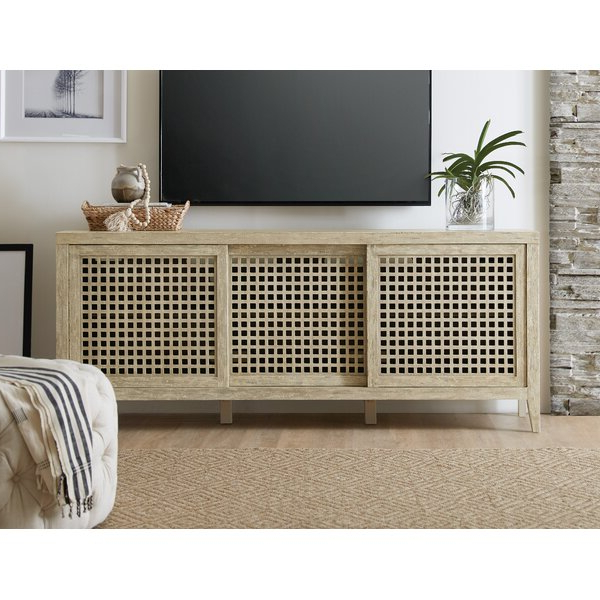 """Ailiana Tv Stands For Tvs Up To 88"""" Pertaining To Most Recently Released Joss & Main Conwell Tv Stand For Tvs Up To 88"""" & Reviews (View 19 of 25)"""