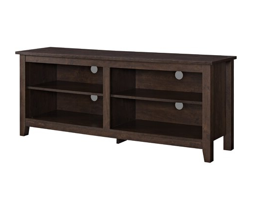 """Allmodern With Regard To Sunbury Tv Stands For Tvs Up To 65"""" (View 22 of 25)"""