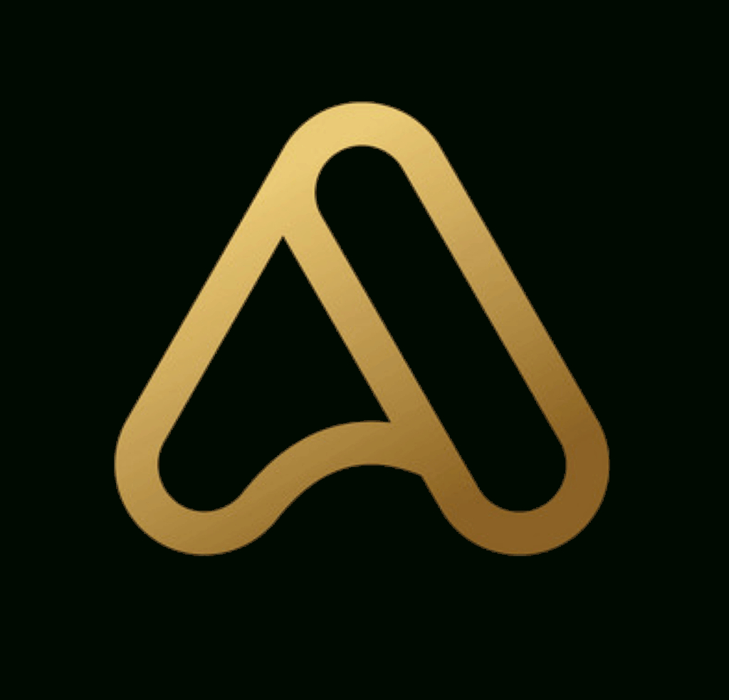 Avicii Category – Nearby : Avicii™ : Clothing: Store Inside Most Recently Released Claudia Gold Effect Wide Tv Stands (View 7 of 10)
