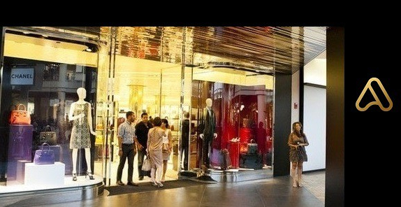 Avicii Category – Nearby : Avicii™ : Clothing: Store Pertaining To Trendy Claudia Gold Effect Wide Tv Stands (View 1 of 10)