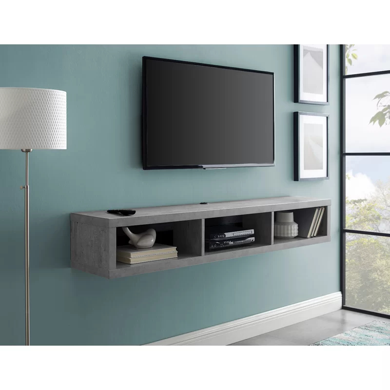 Bedroom Tv Wall, Mounted Tv Ideas (View 17 of 25)