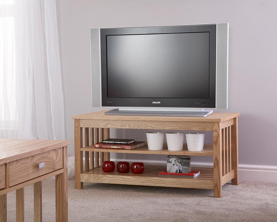 Bergen Tv Stands With Regard To Most Recently Released Tv Stand (View 10 of 25)