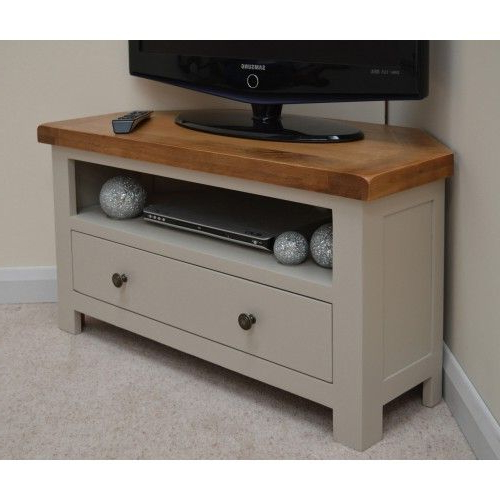 Best And Newest Bromley Extra Wide Oak Tv Stands In Tv Stands (View 10 of 25)