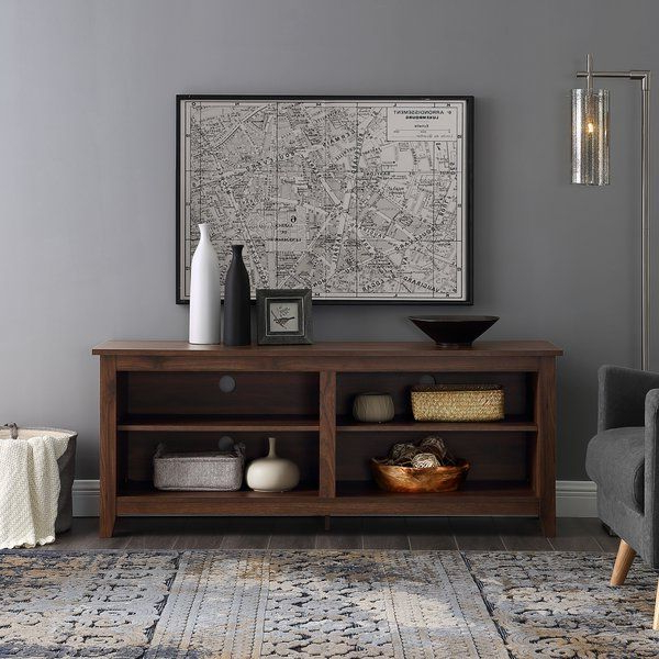 """Best And Newest Sunbury Tv Stand For Tvs Up To 65"""" (View 12 of 25)"""