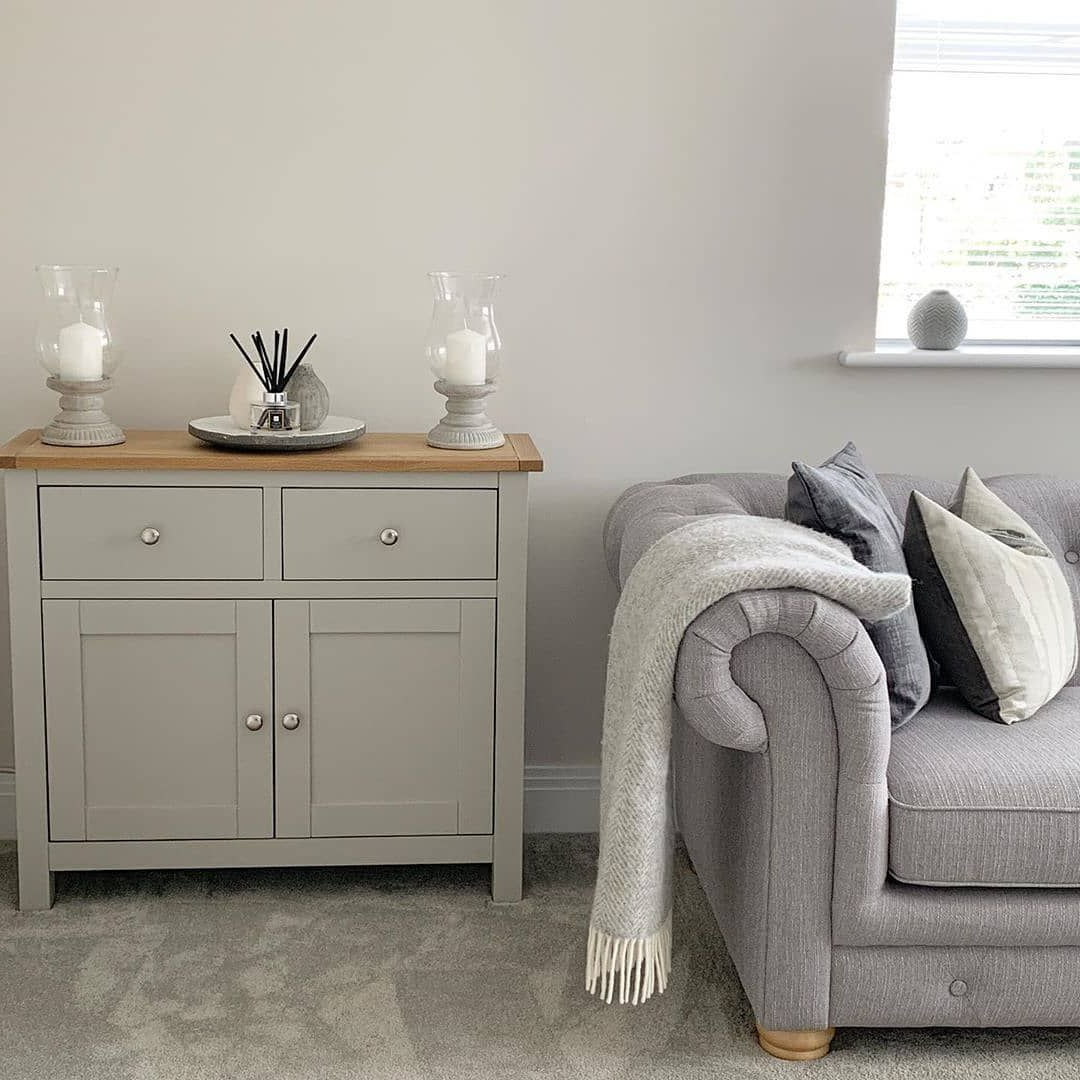 Bromley Slate Tv Stands With Regard To Well Known Bromley Grey Living Room Furniture – Dlivingroms (View 7 of 10)