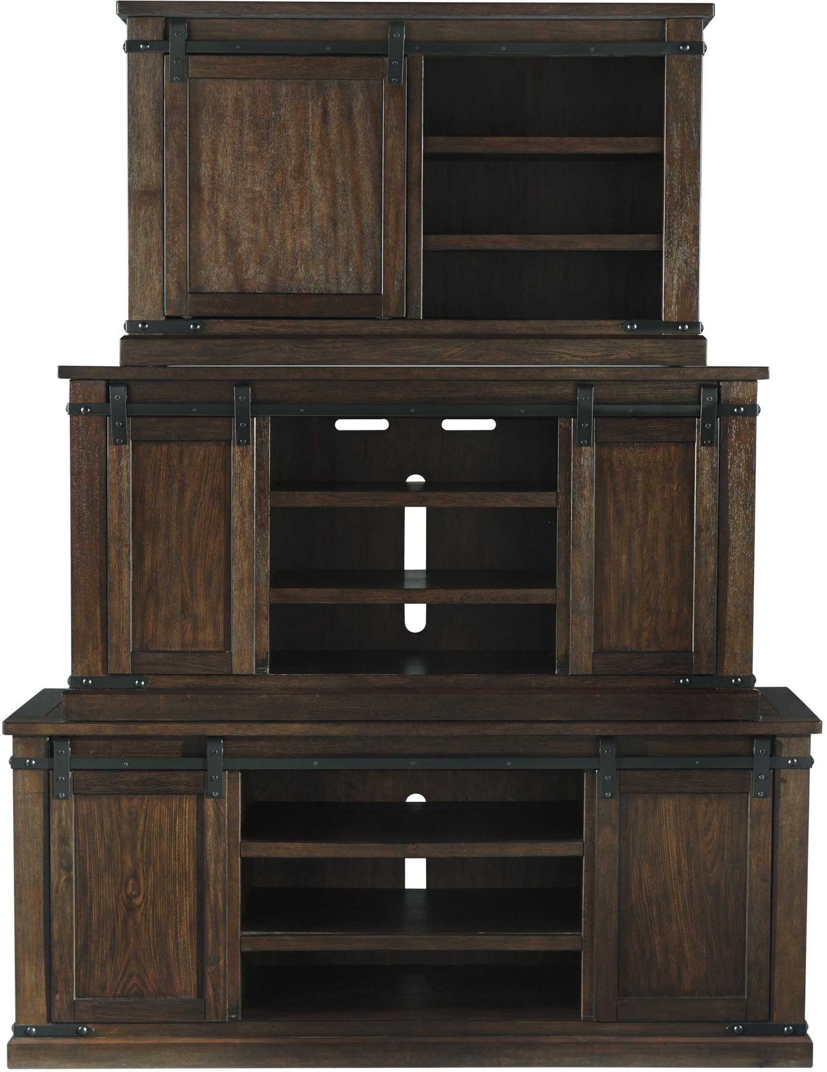 Coleman Pertaining To Tv Stands (View 6 of 16)