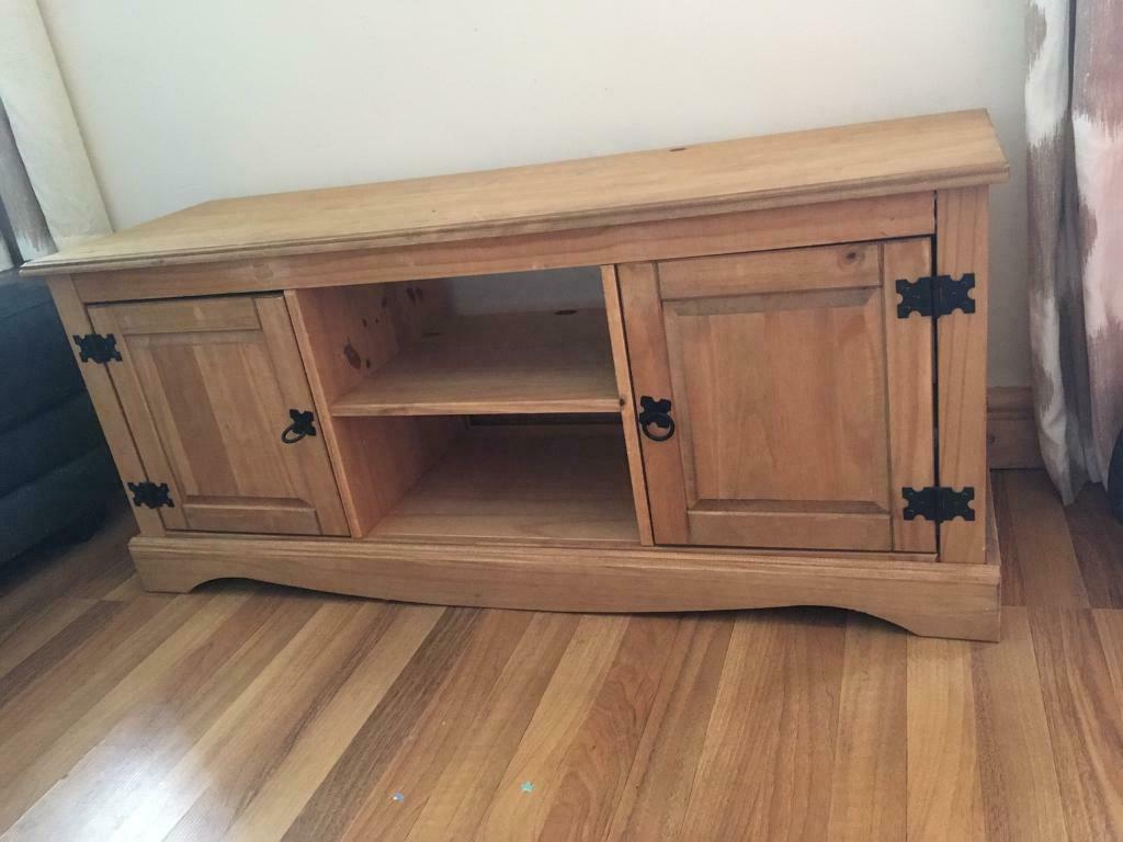 Corona Grey Corner Tv Stands In Best And Newest Corona/mexican Pine Tv Unit (View 10 of 10)
