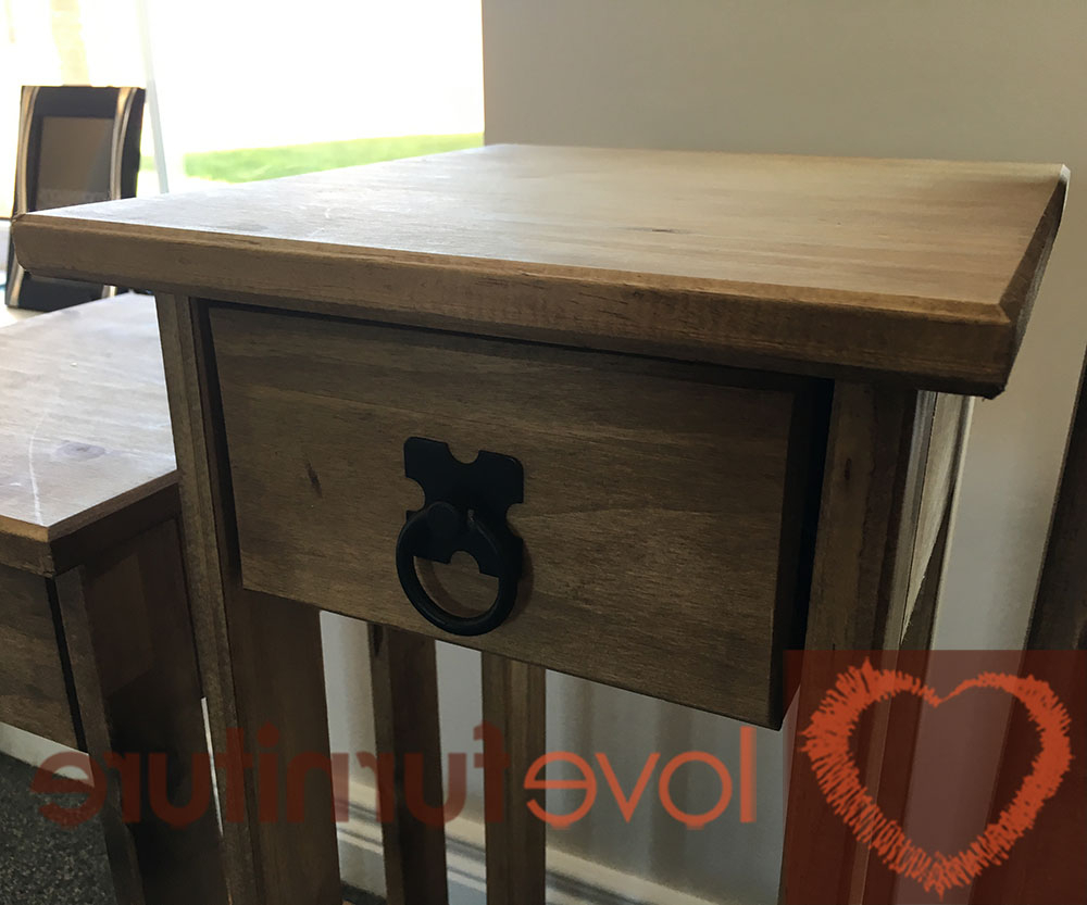 Corona Small Tv Stands In Best And Newest Corona Plant Stands (View 3 of 10)