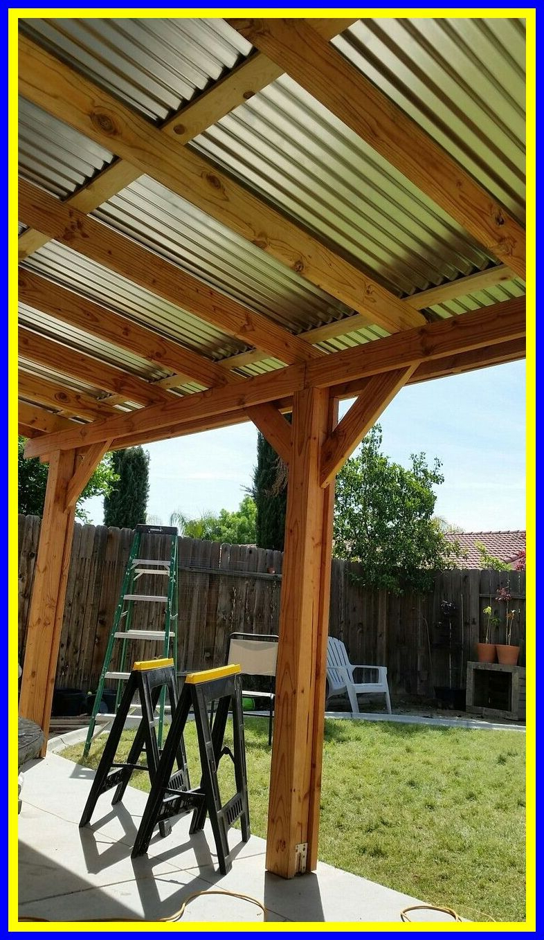 Current 125 Reference Of Roof Home Covered Patio In  (View 10 of 10)