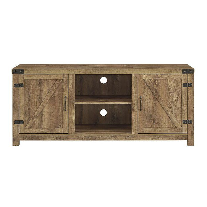 """Current Adalberto Tv Stand For Tvs Up To 65"""" With Optional In Adalberto Tv Stands For Tvs Up To 78"""" (View 15 of 25)"""