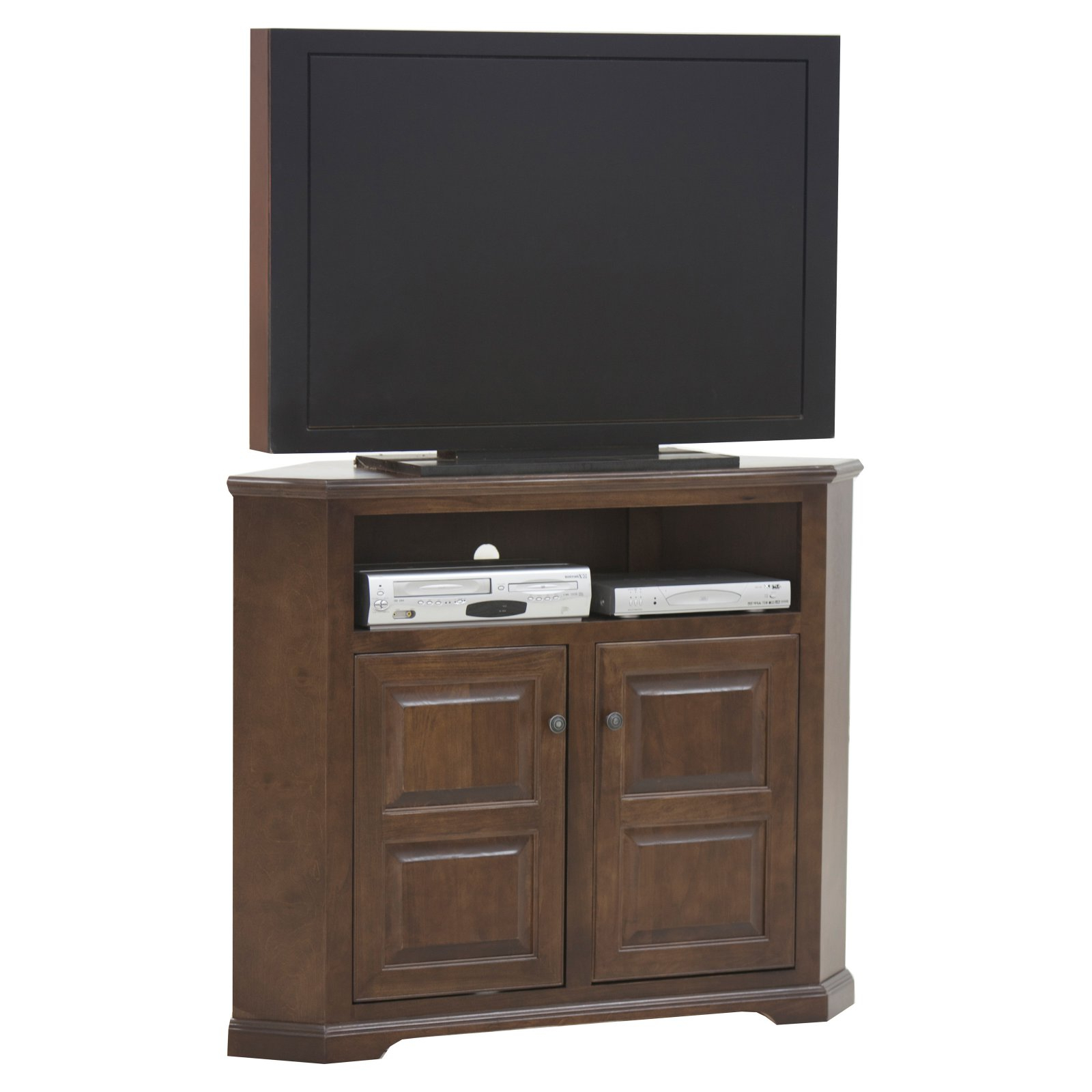 Current Eagle Furniture Savannah 50 In (View 14 of 25)