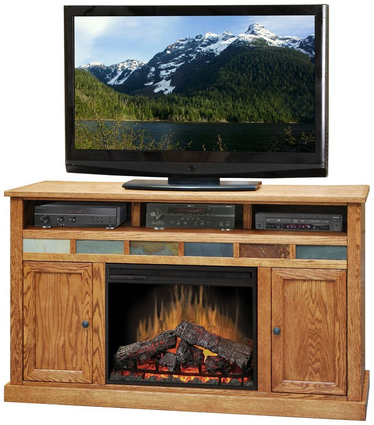 """Current Oak Creek Tv Stand For Tvs Up To 70"""" With Fireplace Throughout Chicago Tv Stands For Tvs Up To 70"""" With Fireplace Included (View 18 of 25)"""