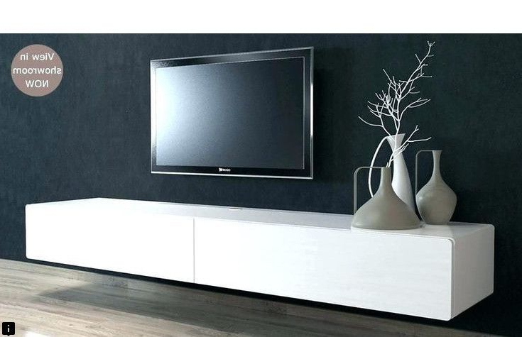Discover More About Long Tv Stand (View 11 of 25)