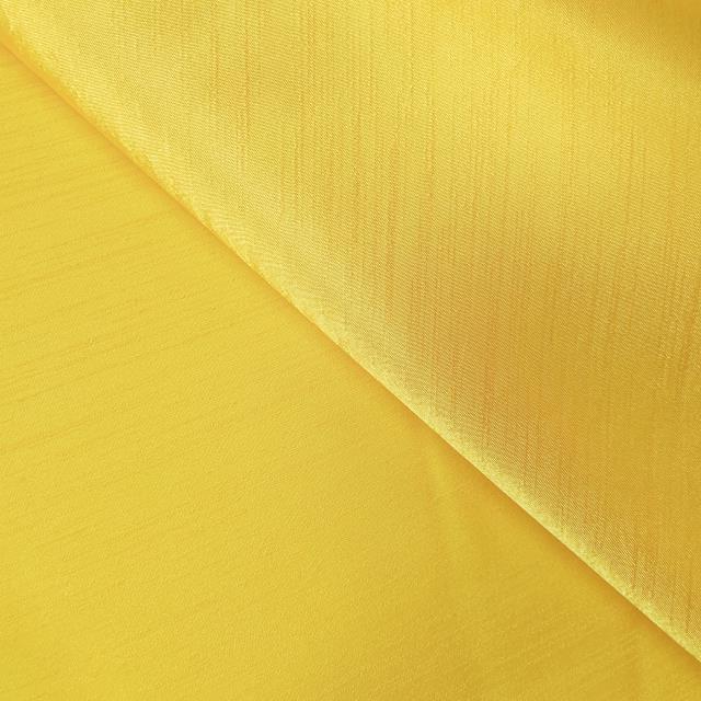 Duplicity Lemon Rentals Toronto Ontario (View 2 of 2)