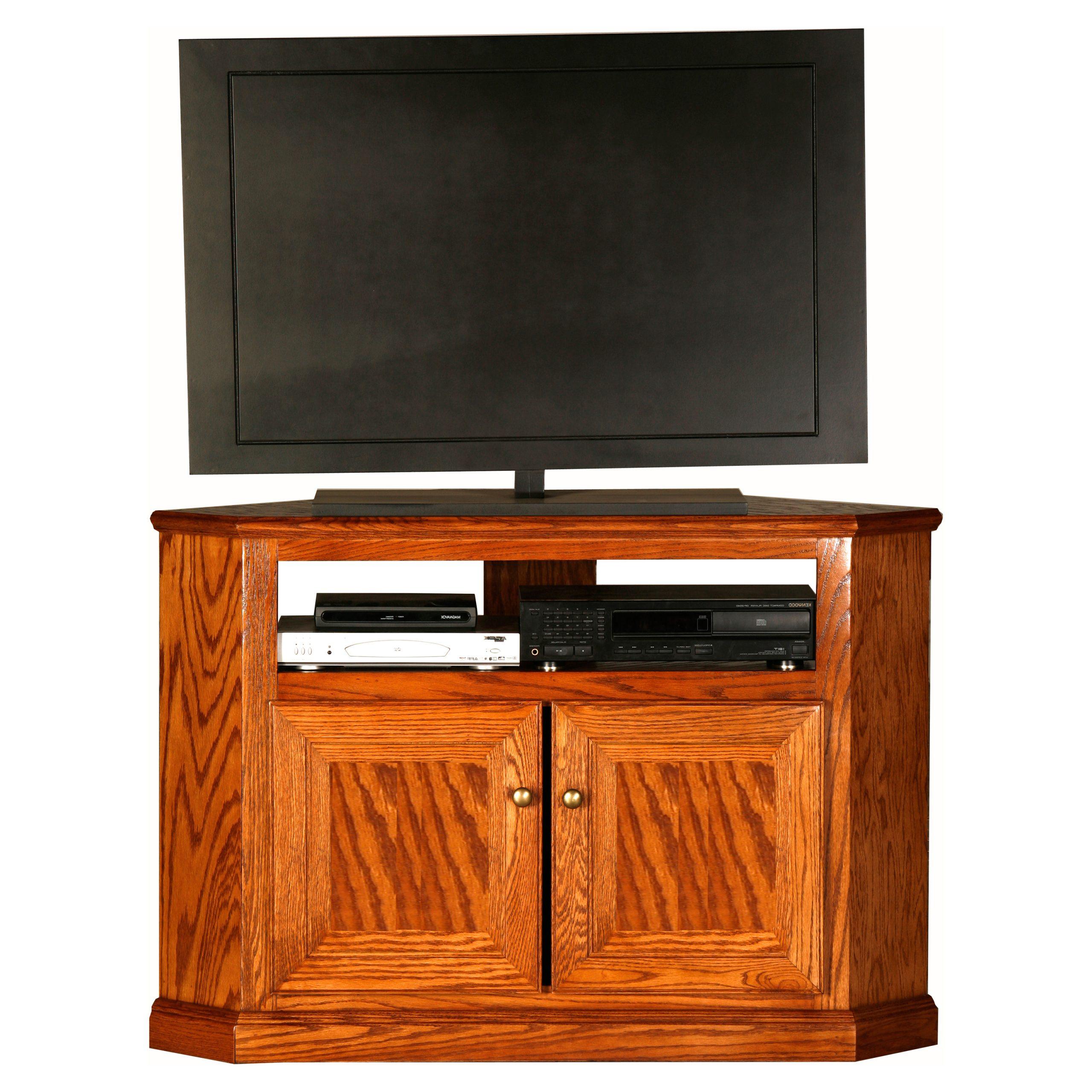 Eagle Furniture Classic Oak Customizable 46 In (View 5 of 25)
