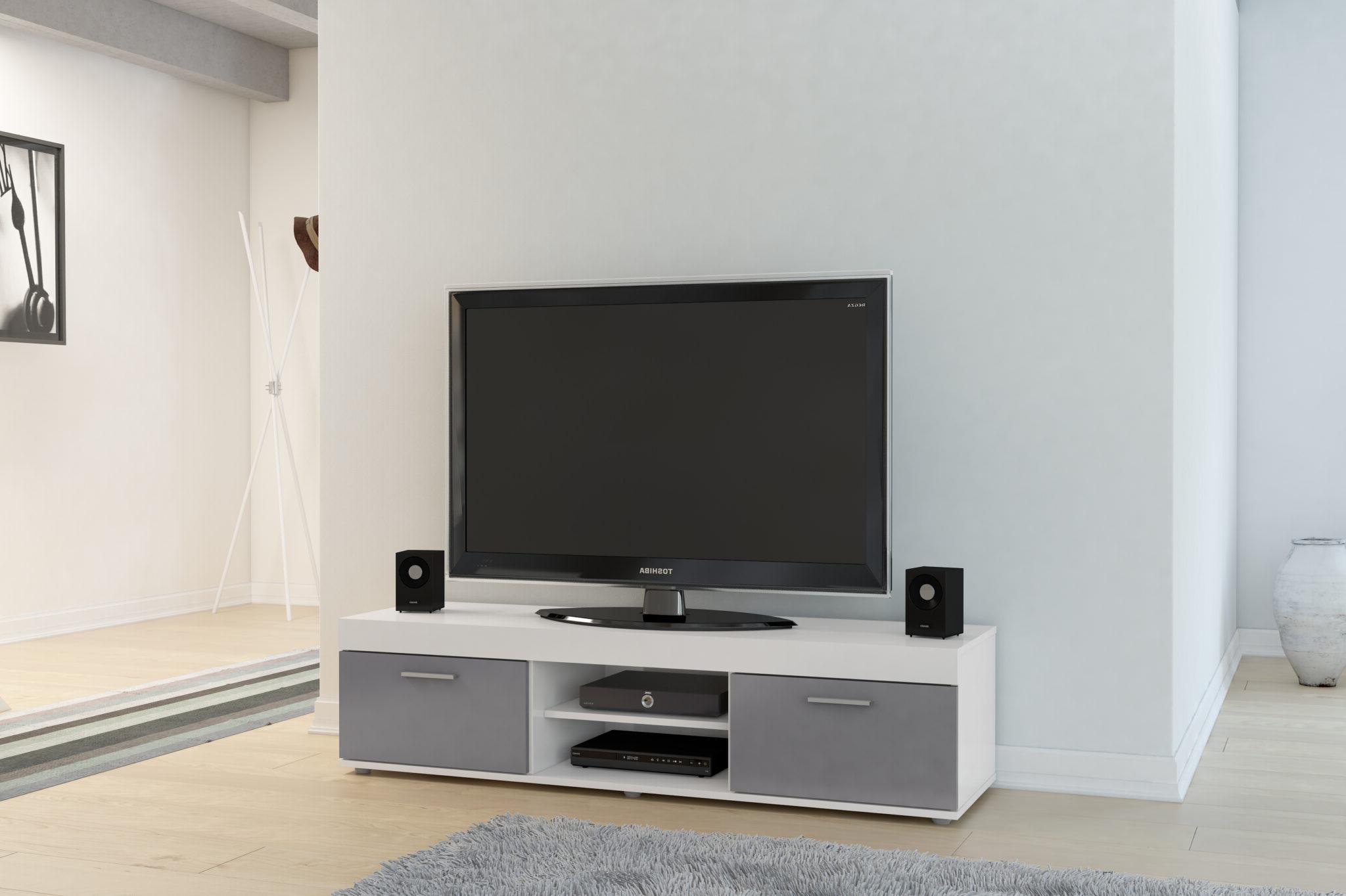 Edgeware Tv Unit – Niture Uk Regarding Popular Edgeware Tv Stands (View 14 of 25)
