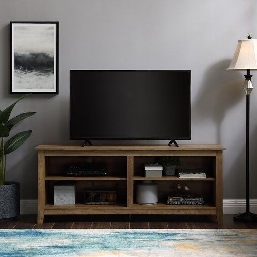 """Famous Sunbury Tv Stands For Tvs Up To 65"""" Throughout Sunbury Tv Stand For Tvs Up To 65"""" (View 4 of 25)"""