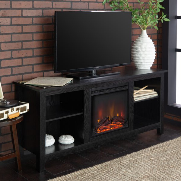 """Fashionable Beachcrest Home Sunbury Tv Stand For Tvs Up To 60"""" With With Sunbury Tv Stands For Tvs Up To 65"""" (View 16 of 25)"""